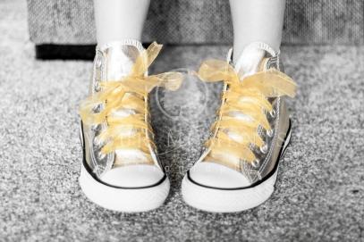 bm-shoes-colour-edit