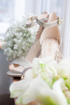 flowers-and-shoes